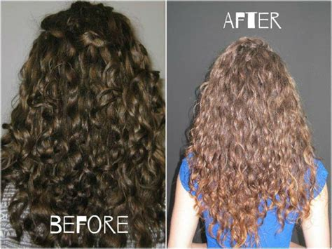 how to lighten your hair with cinnamon 6 steps wikihow best 25 lighter hair naturally ideas on pinterest