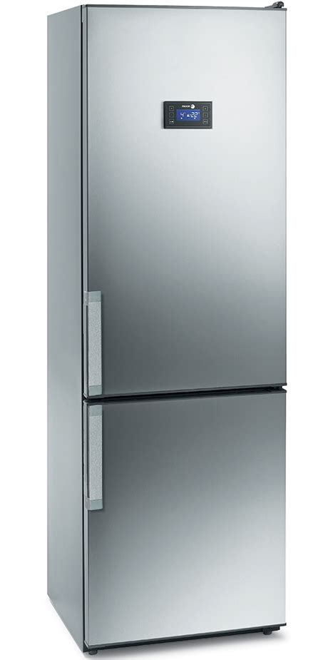 Apartment Size All Fridge New Frigidaire Black Top Freezer Apartment Size White Ge
