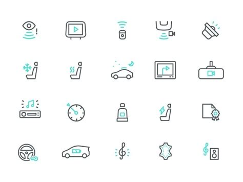 designspiration icons best icons symbols pictograms instamotor pictogram images