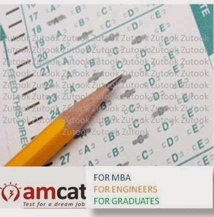 test pattern of amcat amcat 2015 exam dates notification pattern zutook