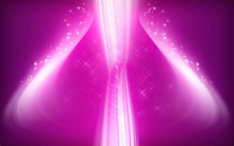 wallpaper abstract pink pink glow abstract wallpapers hd wallpapers id 5107