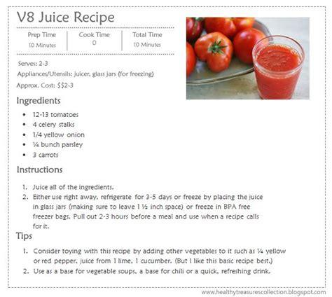 V8 Juice Detox 1000 images about favorite recipes on