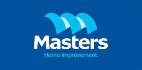 masters takes diy retail and service into the world