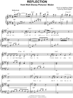 Piano sheet music on Pinterest | Piano Sheet Music, Free