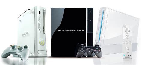 console e videogiochi npd 2009 i giochi pi 249 venduti mese e dell anno