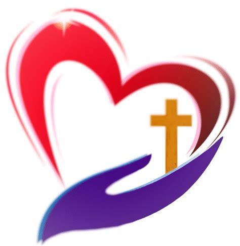 Awesome Church Offering Box #10: Logo_2016_gif-medium.gif?1455908371