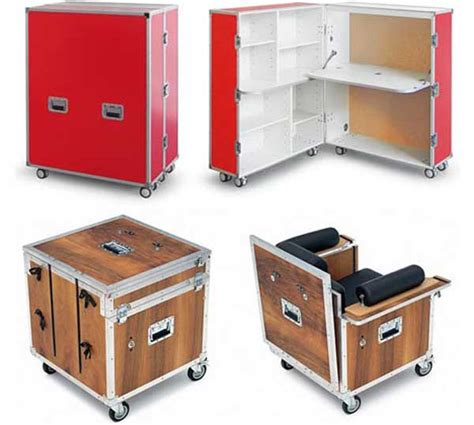 mobile desk with storage corner office desk office furniture