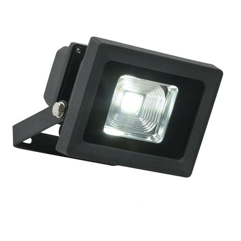 backyard flood light led wall flood lights waterproof led floodlight landscape