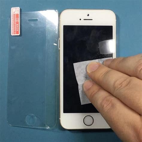 put   iphone screen protector macworld uk