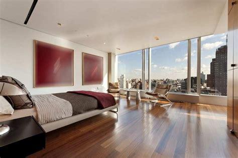 new york loft bedroom loft archives panda s house 9 interior decorating ideas