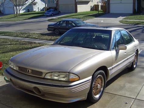 how it works cars 1993 pontiac bonneville windshield wipe control dblack1 1993 pontiac bonneville specs photos modification info at cardomain