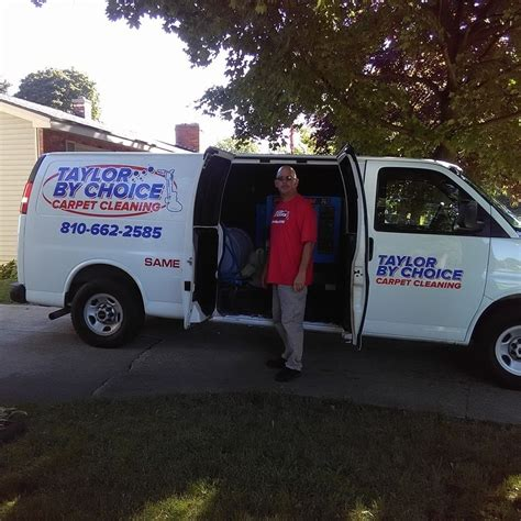 by choice carpet cleaning port huron mi www
