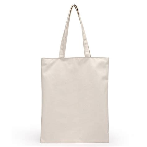 Plain Bag by Plain Tote Bags Leather Travel Bags For