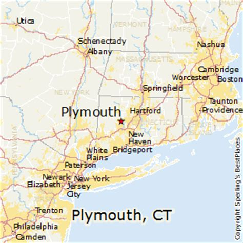 homes for sale plymouth ct best places to live in plymouth connecticut