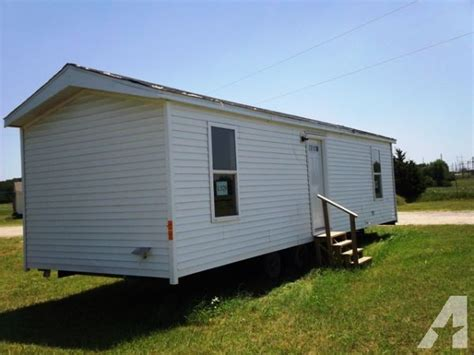 2br 480ft 178 2006 superior singlewide mobile home