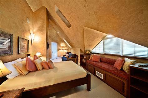 master on suite maui vacation rentals hawaii vacation rental homes