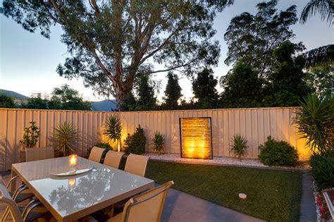 australian backyard designs backyard spaced interior design ideas photos and