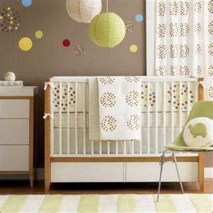Gender Neutral Baby Rooms by Gender Neutral Nurseries The Decorologist