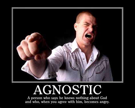 apologetics quotes words that will strengthen your faith equip you to answer critics of the bible books agnostic quotes quotesgram