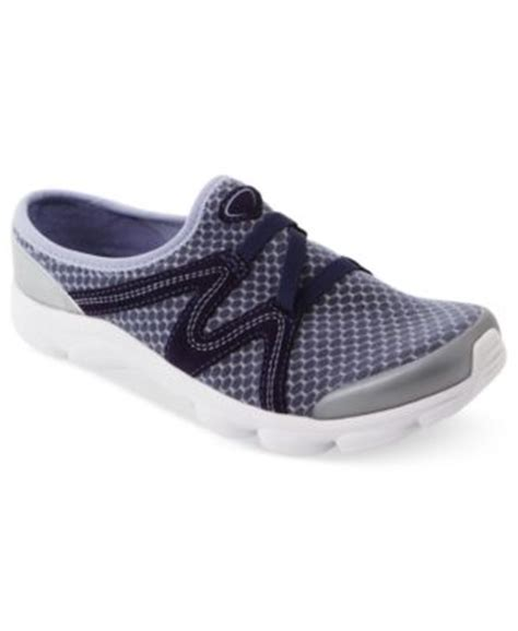 easy spirit riptide sneakers easy spirit riptide sneakers shoes macy s