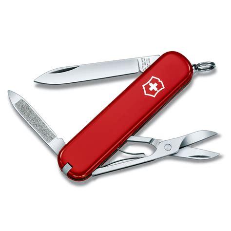 victorinox ambassador victorinox swiss army knife ambassador s of