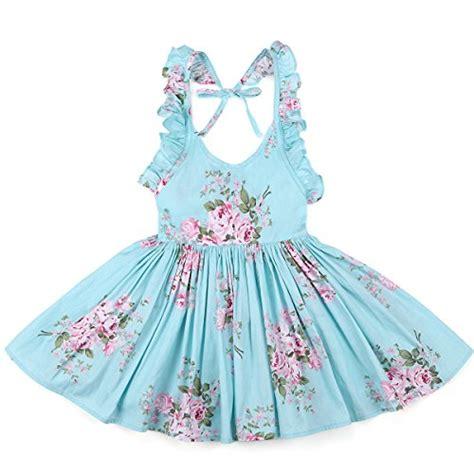 Gamis Floral Dress Floral Abu Abu flofallzique cotton vintage print floral princess dress for toddler and apparel in