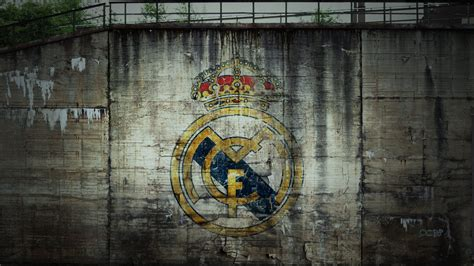 download wallpaper barcelona untuk windows 7 download real madrid themes for windows 7