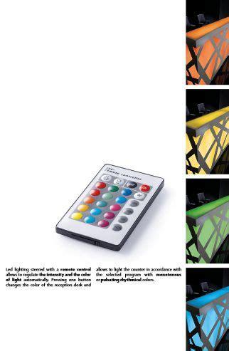 Zig Zag Reception Desk 17 Best Images About Zig Zag Dot Award Winner 2012 For Design On A Hotel