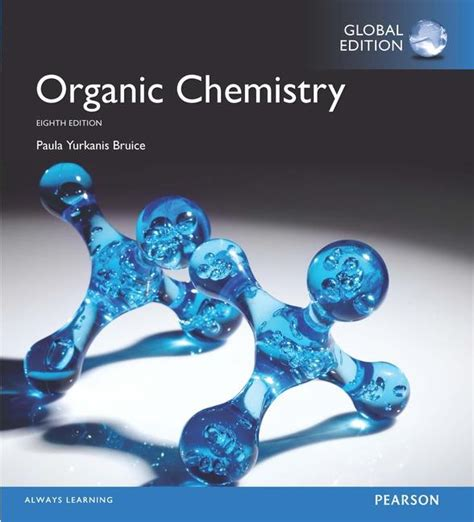 C How To Program 8th Edition Global Edition Ebook E Book organic chemistry global edition 8th bruice buy at pearson