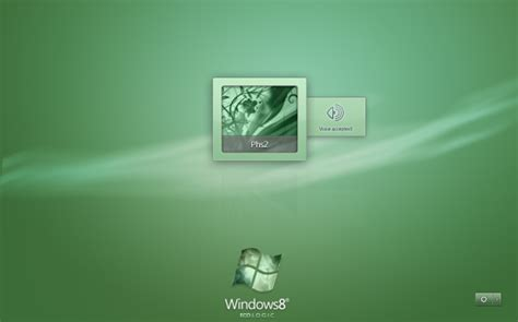 ecology theme for windows 8 1 free download 40 best custom themes for windows 8 free download 2014