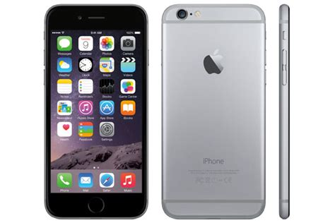 most expensive smartphones in south africa