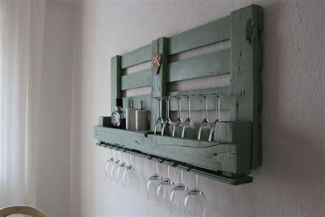 Palettenmöbel Selber Bauen by Petrol Wandfarbe Schlafzimmer
