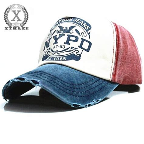 buy wholesale fitted baseball caps from china