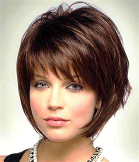 hairstyles 2017 in pakistan best summer short haircuts 2017 for girls in pakistan