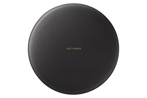 Samsung S8 Wireless Charging samsung s fast charge wireless charging stand is now