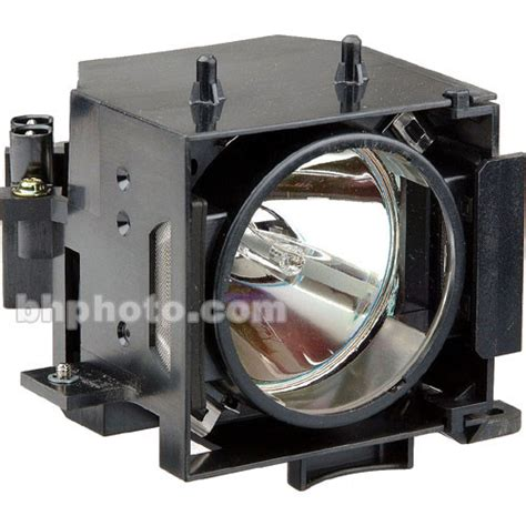 epson projector l replacement epson projector replacement l v13h010l30 b h photo video