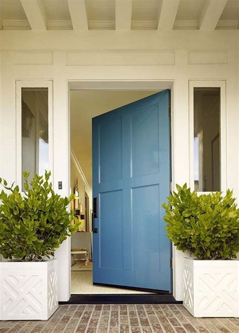cottage style front doors curb appeal cottage style front doors