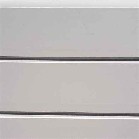 garage door weight estimate aluminium garage doors pretoria centurion midrand