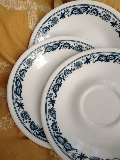 old pattern corelle dishes corelle dishes dishes and posts on pinterest