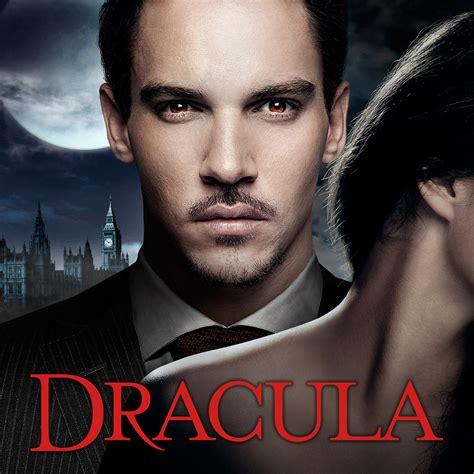 Cast Of Designated Survivor by Dracula Nbc Promos Television Promos