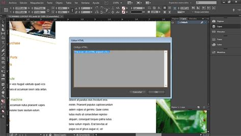 layout software in design download adobe indesign cc 2017 1 free