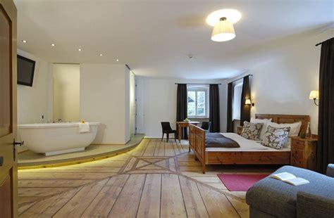 zimmer mit badewanne für 2 quot zimmer mit freistehender badewanne quot hotel steinerwirt