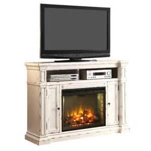 electric fireplace tv stand walmart legends furniture new castle tv stand with electric fireplace walmart