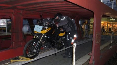 Triumph Motorrad Flensburg by France Motorradtour 2009 1 4 Ostsee Ans Zum Mittelmeer