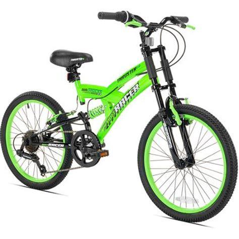 motocross bike shops in kent 20 quot kent dirt ds boys mountain bike green walmart com