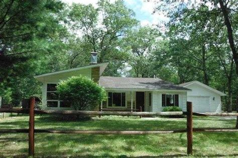 House For Sale National City by National City Michigan Reo Homes Foreclosures In National City Michigan Search For Reo