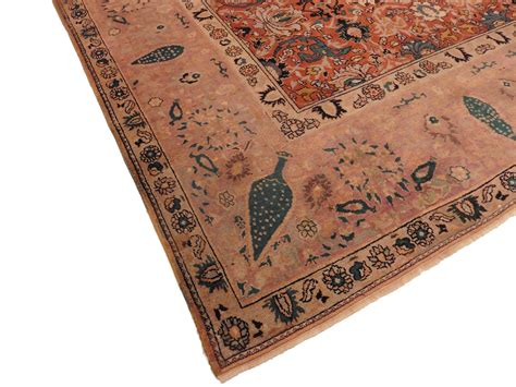 11 X 13 Area Rugs Antique Sultanabad 11 X 13 Area Rug 10369 Exclusive Rugs