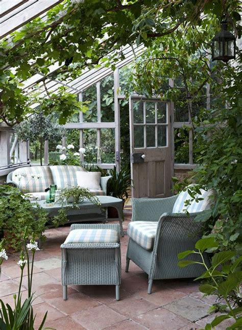 wintergarten selber bauen forum wintergarten gestalten und pflegen kann das ihr neues