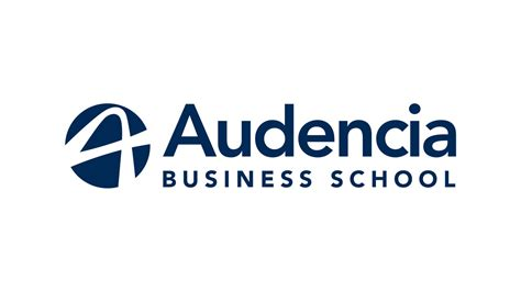 Things That Are To At Business School Mba by Accueil Audencia