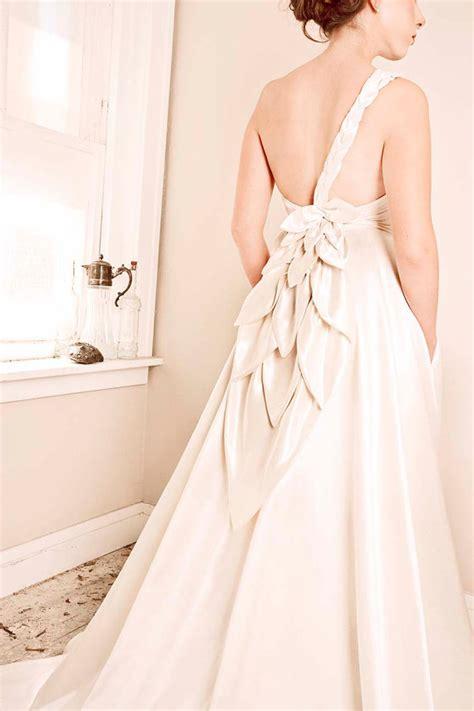 Friendly Dresses Wedding - kanelstrand eco friendly wedding dresses